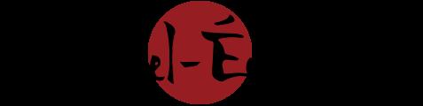 [NEWS] Campagne Ulule pour l'éditeur LaNovel Lanovel-edition-logo-1585997145